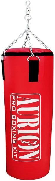 Boxing Punching Bag - Buy Boxing Punching Bag Products Online at