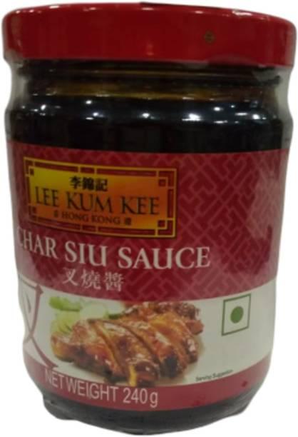 Lee Kum Kee Char Siu Sauce 240g Sauce