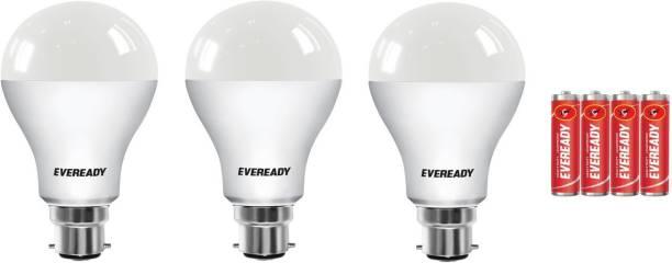 Havells Bulbs Online at Best Prices on Flipkart