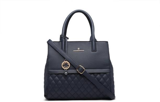 962538cba0c67 Handbags - Buy Handbags Online at Best Prices In India