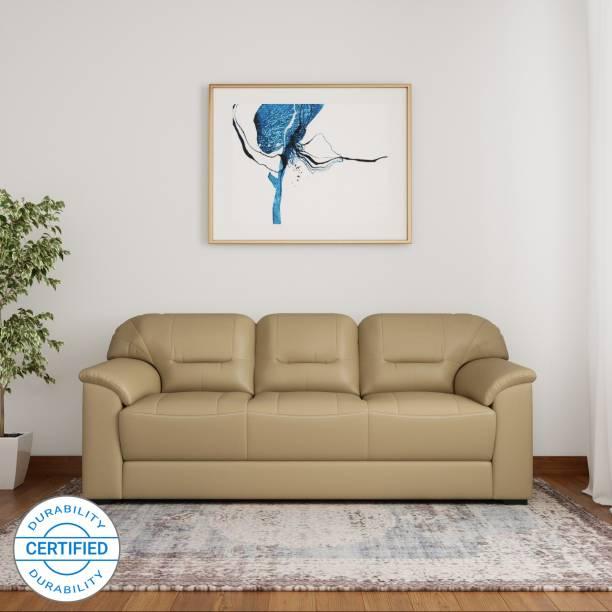 Sofas (सोफ़ा) | Explore Sofa Designs at Flipkart Furniture Store