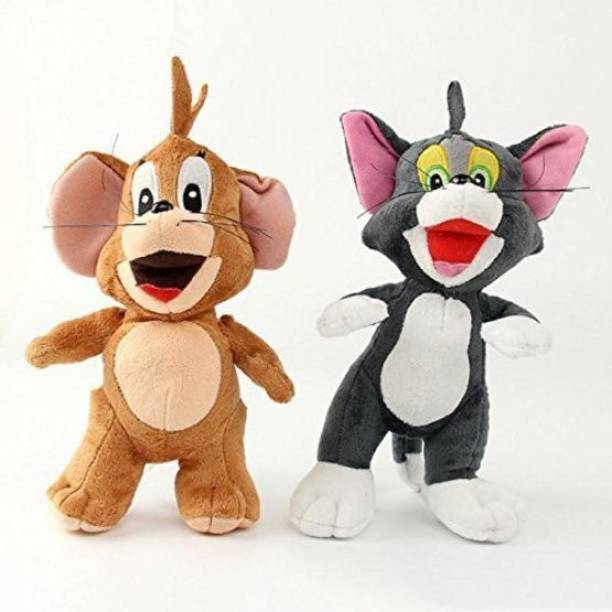 Cartoon Characters Soft Toys - Buy Cartoon Characters Soft
