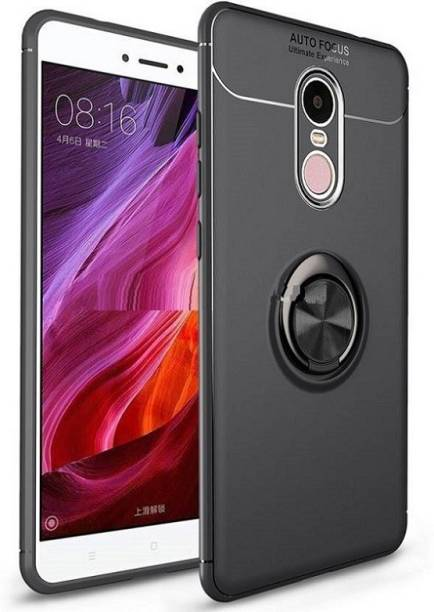 sale retailer 1f32f 28c9c Redmi Note 4 Cases - Redmi Note 4 Cases & Covers Online | Flipkart.com