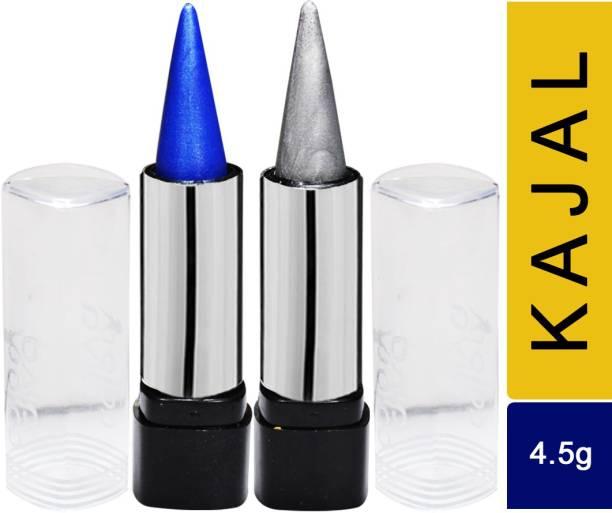 Color Diva Kajal Pack of 2