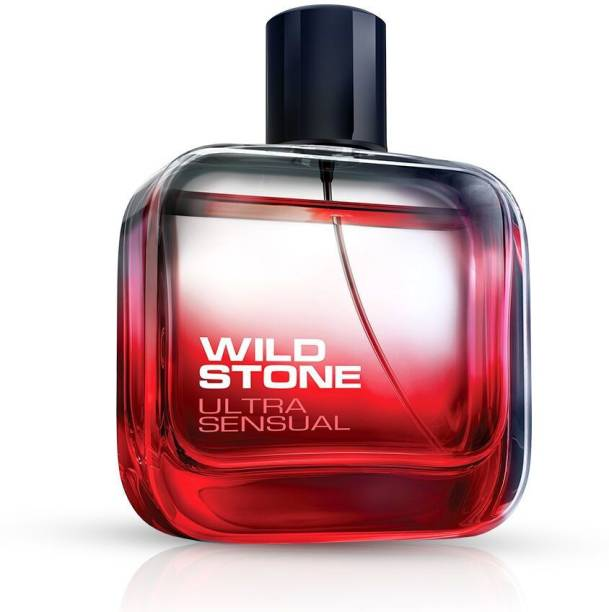 seductive perfumes for him