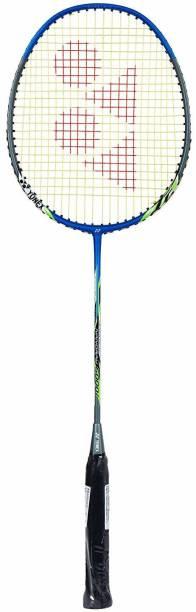 YONEX NANORAY 6000i Multicolor Strung Badminton Racquet