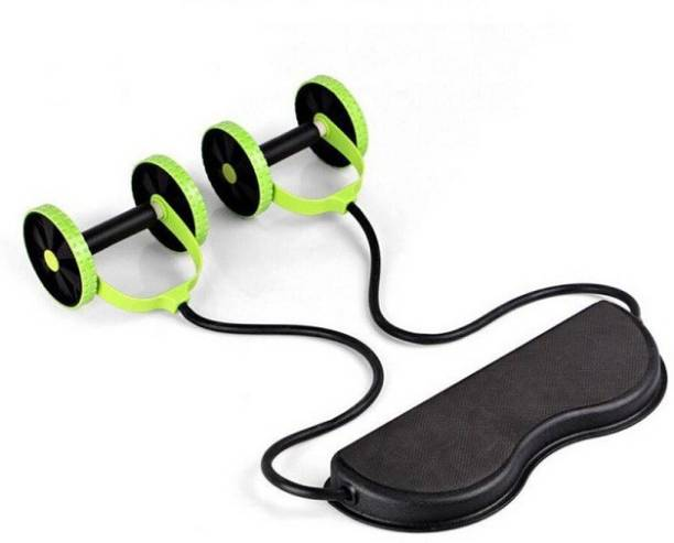 Amazedeals SLIMFLEX REVOLEX PRO XTREME SLIM PHYSIQUE FULL BODY Ab Exerciser