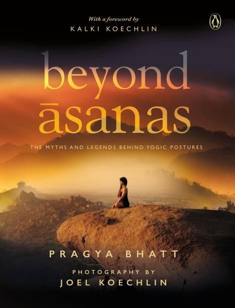 Beyond Asanas
