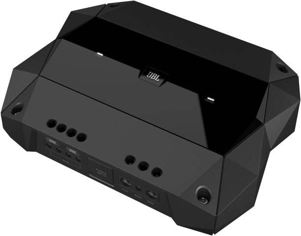 JBL Club-5501 Mono Class D Car Amplifier
