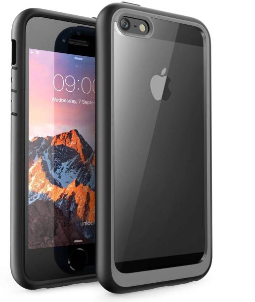 1b5a7b01194 iPhone 7 Cover - Buy iPhone 7 Cases & Covers Online at Flipkart.com