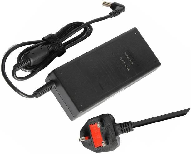 VGTECH CR190N -NW360FW -NW370F -C1S/W 19.5 V 4.7 A 90 W Adapter