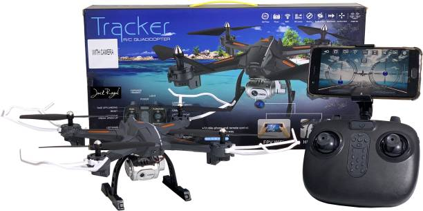 Drone Camera - Buy Drone Camera online at Best Prices in