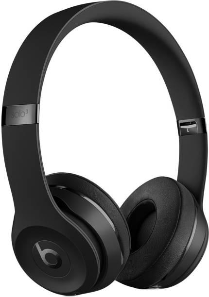 75cd77ffb55 Beats Headphones - Buy Beats Headphones & Earphones Online at Best ...