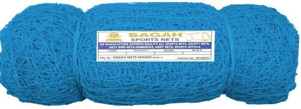 Sagah 30x10 Practice Cricket Net
