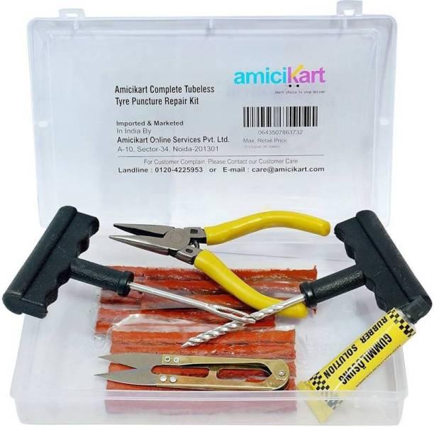 Puncture Repair Kits - Buy Puncture Repair Kits Online at
