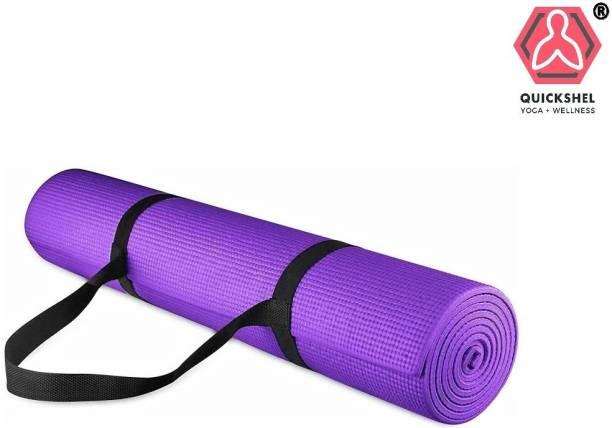 Yoga Mats - Buy Yoga Mats Online Starting Rs 125