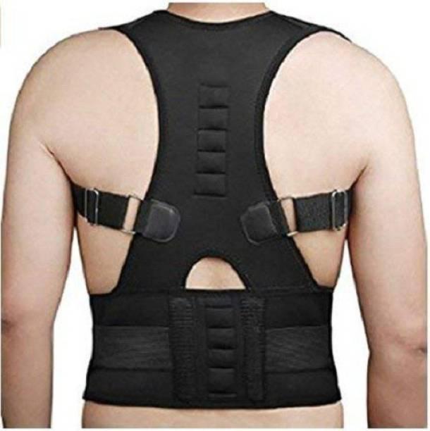 Modone Posture Support Brace Belt Back Back Support