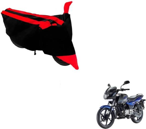 Windows Bike Body Covers - Buy Windows Bike Body Covers