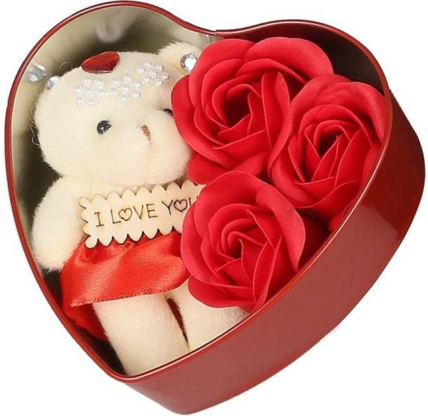 Gifts - Buy Gift Items Online at India's Best Online Gifts