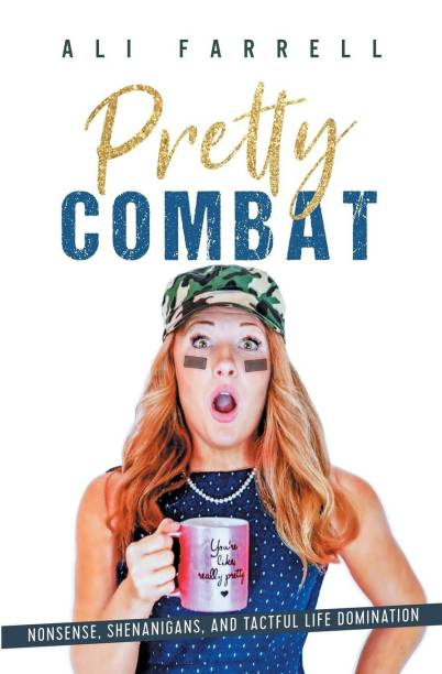 Pretty Combat