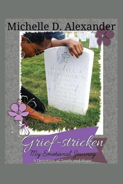 Grief-Stricken