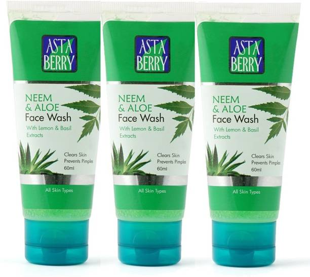 Astaberry Beauty And Personal Care - Buy Astaberry Beauty