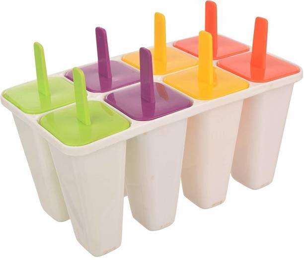Uratech 100 ml Manual Ice Cream Maker
