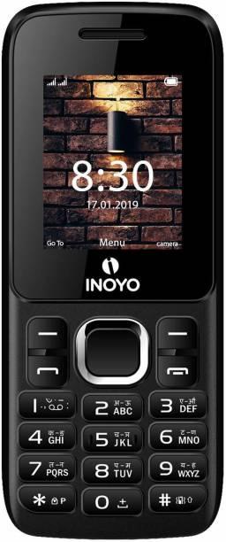 Inoyo i20