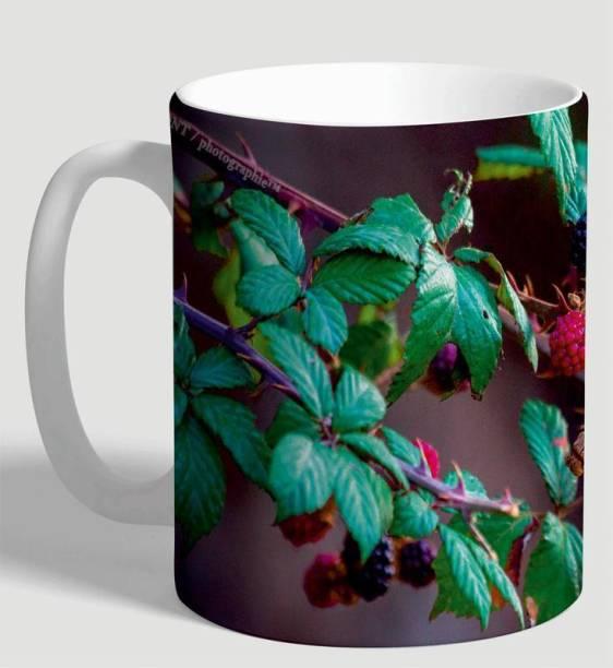 Mugs - Buy Mugs Online at Best Prices In India | Flipkart com
