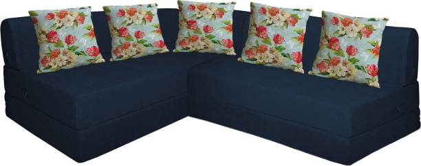 L Shaped Sofa Bed With Storage - Buy L Shaped Sofa Bed With ...
