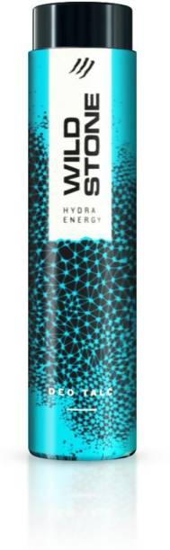 Wild Stone Hydra Energy