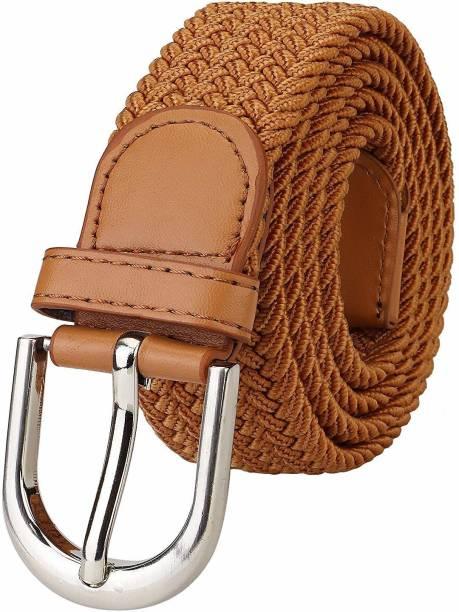 248f13eeb Belts For Women - Buy Women Belts Online at Best Prices In India ...