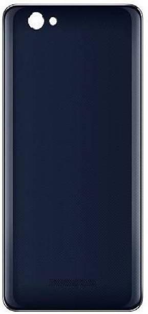 plitonstore Gionee Elife S Plus-Blue Gionee Elife S Plus Back Panel