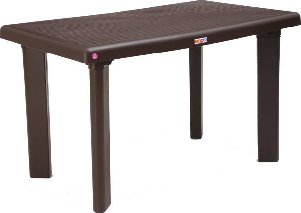 AVRO furniture Delta Plastic Outdoor Table
