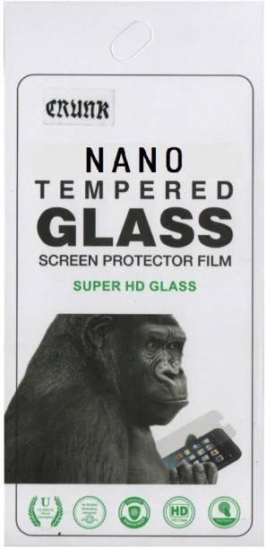 Crunk Nano Glass for Meizu MX6