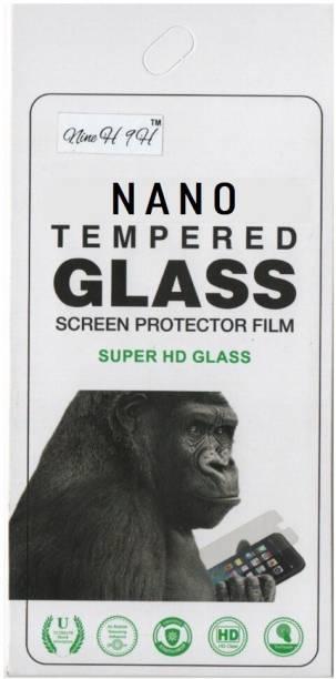 Nine h Nano Glass for Zte Blade Force