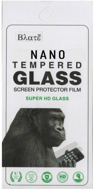 Blate Nano Glass for LG Aristo 2 Plus