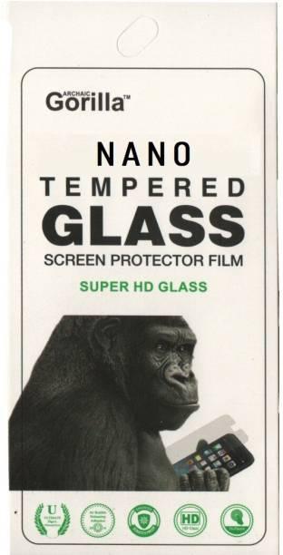 ARCHAIC Gorilla Nano Glass for Coolpad NX1