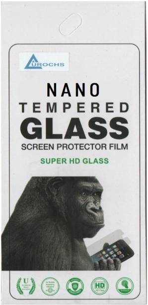 Aurochs Nano Glass for Zte Blade Force