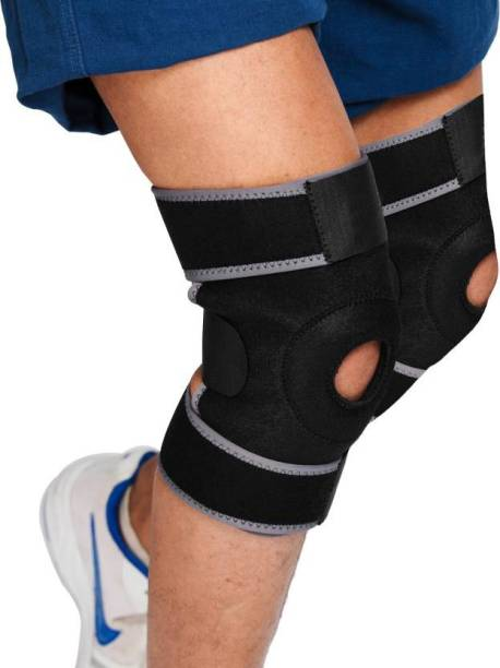 Knee Supports - Buy Knee Supports & Knee Braces online at
