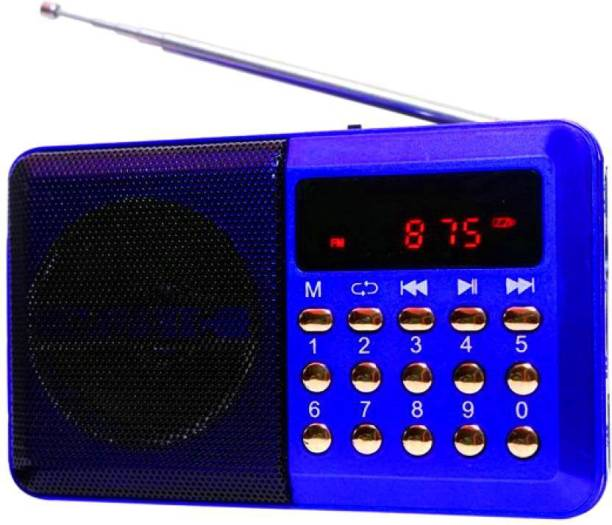 Music System - Buy Home Audio System Online at Best Prices in India