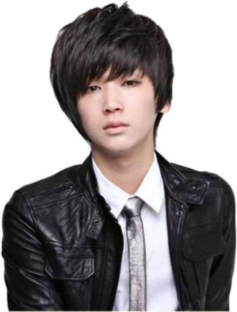 Hair Wigs For Men Buy Hair Wigs For Men Online At Best Prices In