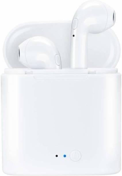 RFV1 bluetooth headphone with Bluetooth Headset ear buds Bluetooth Headset
