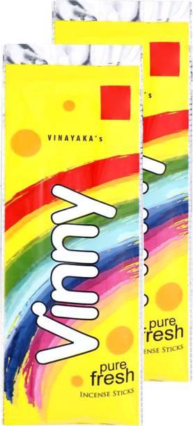 Vinayaka's Vinny