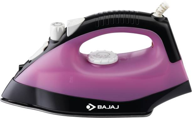BAJAJ MX 16 1400 W Steam Iron