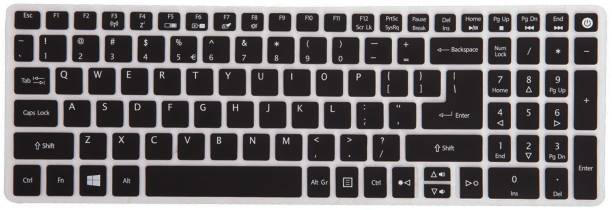 98d78d78224 Keyboard Skins - Buy Keyboard Skins Online at Best Prices in India