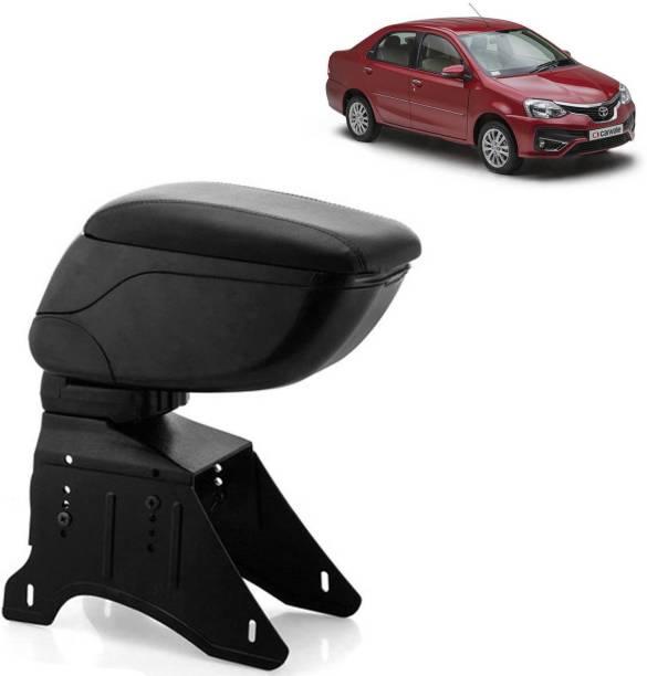 VOCADO ETIAR6623AR418 Car Armrest