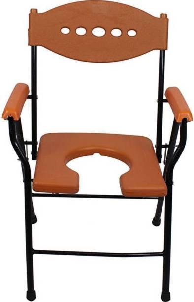 SUVIDHA Shower Chair