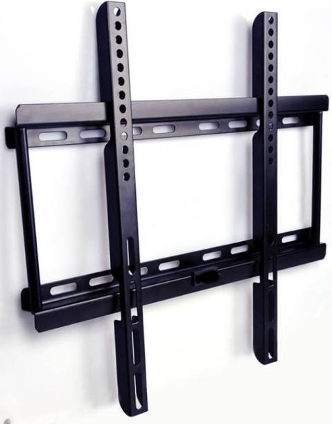 Sauran 26-55 inch Heavy TV Wall Mount for all types of Fixed TV Mount Fixed TV Mount