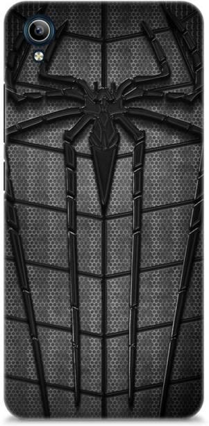 Mast Kalandar Back Cover for Vivo Y91i